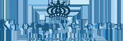 Kronjuvelerna Logo